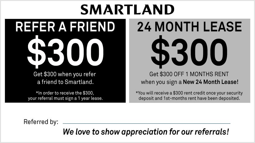 Refer_A_Friend_Coupon
