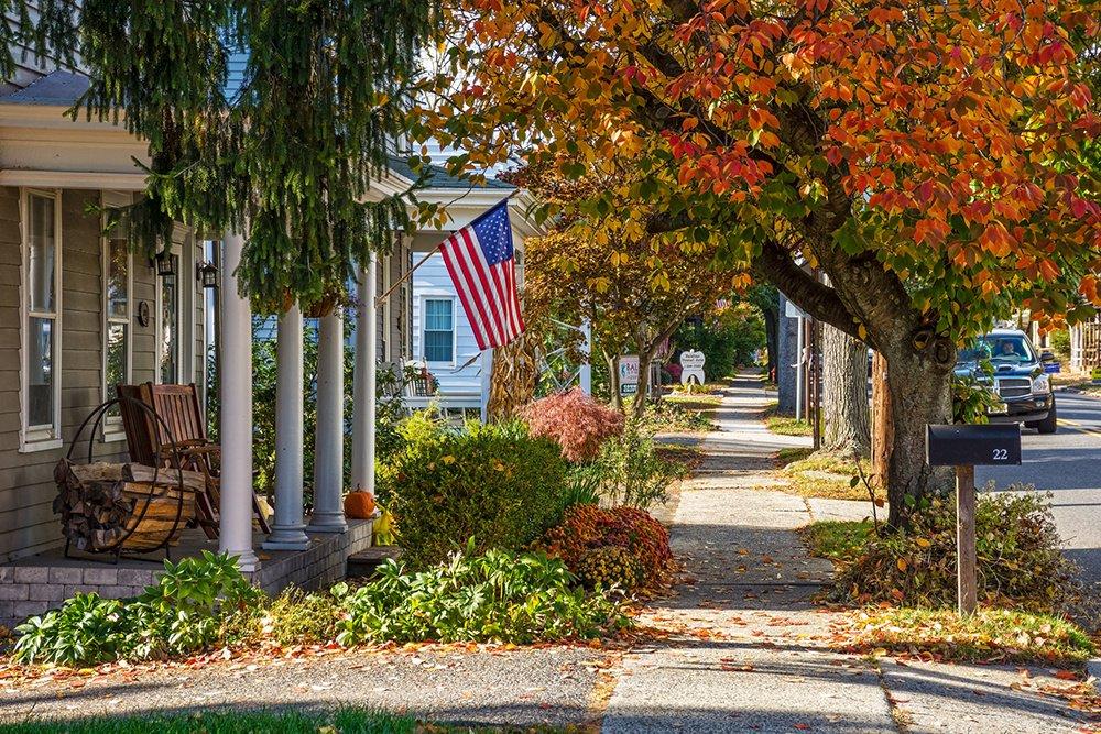 fall home renovations-1