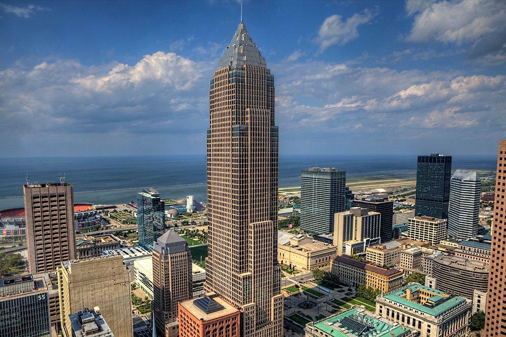 northeast Ohio real estate investing