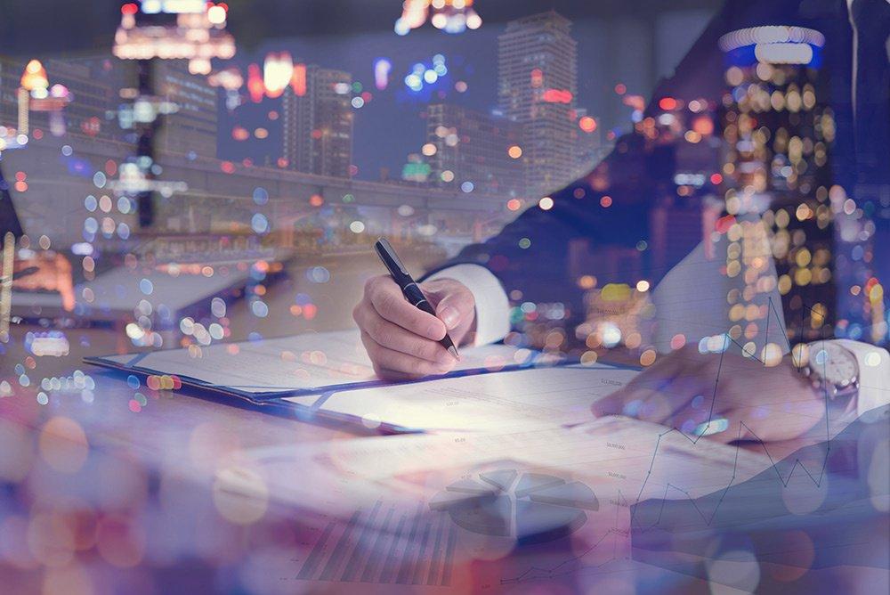 real-estate-market-analysis